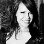 Jessica DuVerneay