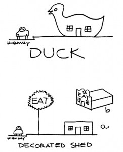 robert-venturi-duck-vs-decorated-shed
