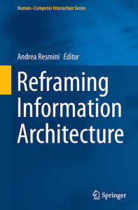 Reframing_Information_Architecture_resmini