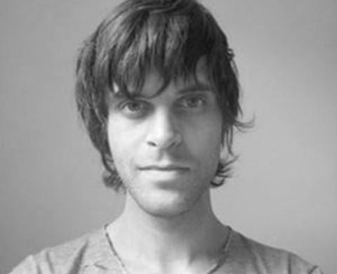 Photo of Dorian Taylor